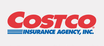 Costco Insurance Quote Brilliant Costco Car Insurance Review  Rates For Insurance