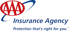 Aaa Insurance Reviews >> Aaa Auto Insurance Company Review Rates For Insurance