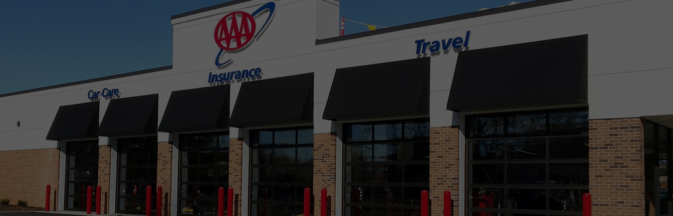 aaa car insurance review rates for insurance. Black Bedroom Furniture Sets. Home Design Ideas