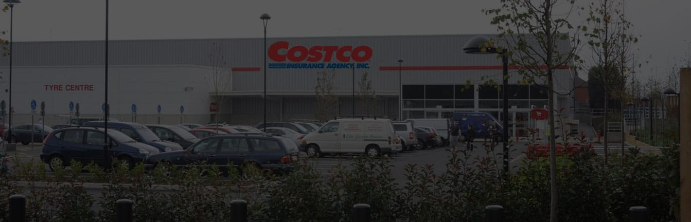 Costco Car Insurance Review - Rates for Insurance