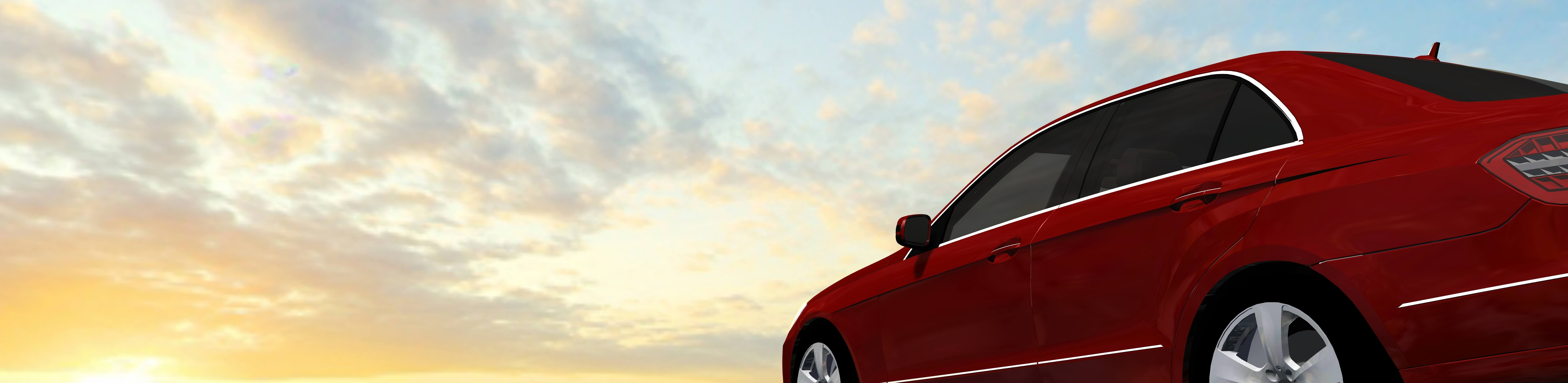 Amica Auto Insurance Reviews >> Auto Insurance Reviews - Rates for Insurance