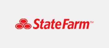 about-state-farm.png