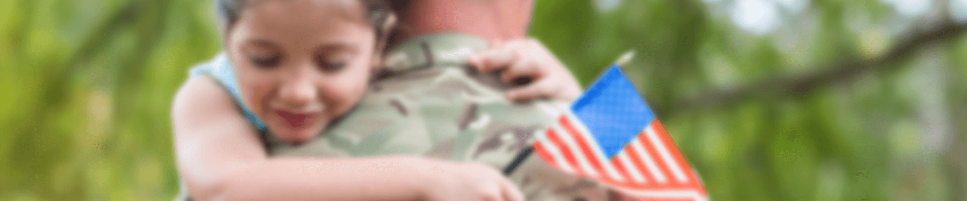 About USAA - Rates for Insurance