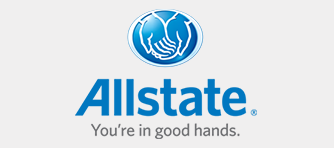 allstate1.png