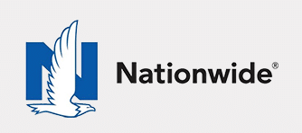 nationwide-insurance1.png