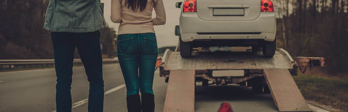 What Does Gap Insurance Cover Rates For Insurance
